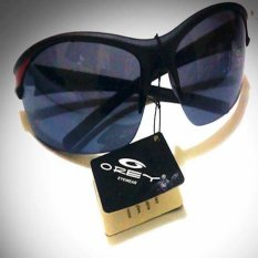 Kacamata Sport Orey Murah