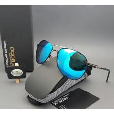 Harga Kacamata Sunglass Porsche Design Premium Murah