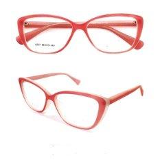 Spesifikasi Kacamata Vasckashop Prd Simply Pink Murah