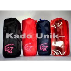 Kado Unik-- Tas Sepatu Futsal / Sport (PROMO)