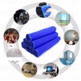 Spesifikasi Kain Wash Lap Microfiber Perawatan Mobil Dapur Jendela Serbaguna Premium Quality Beserta Harganya