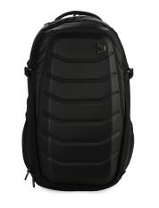 Model Kalibre Predator 04 Tas Ransel Laptop 910139 000 Terbaru