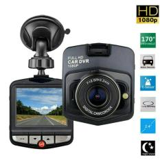 Kamera Mobil Full HD 1080P / Car DVR Camera Recorder Blackbox