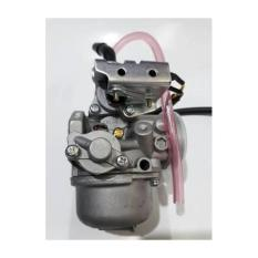 Karbu/Karburator Kharisma/Supra X 125 Keihin Thai