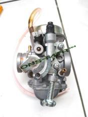 Karburator Satria Fu 150 Original Original
