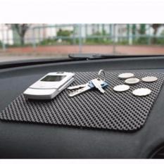 Karet Dashboard Anti Selip / Dashmat Dashboard Mobil Anti Slip Model Jaring