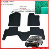 Spesifikasi Karmob Karpet Mobil Karpet Mobil Bihun Karpet Mie Karpet Dasar Karpet Karet Asesoris Avanza Coil Mat Great New Xenia Baris 1 Dan 2 Beserta Harganya
