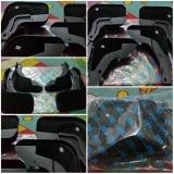 Harga Karpet Lumpur Calya Dan Sigra Merk Jsl Multi Original