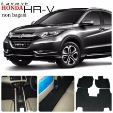 Beli Karpet Mobil Honda Hrv Kredit Jawa Timur