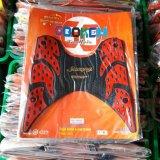 Katalog Karpet Motor New Scoopy Esp Merah Terbaru