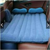 Beli Kasur Mobil Matras Mobil Outdoor Indoor Car Matres Online