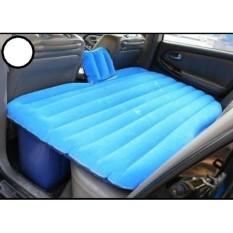 Kasur Udara Tempat Tidur Mobil Avanza Xenia Innova Toyota Suzuki Honda