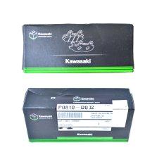 Jual Kawasaki Genuine Parts Rem Depan Discpad P0810D002 Kawasaki Genuine Parts Di Jawa Barat