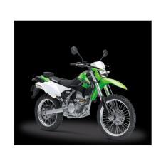 Kawasaki  KLX 250 S ( OTR BOGOR )