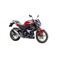 Kawasaki Z250 ABS Sepeda Motor  (OTR BOGOR)