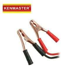 Harga Kenmaster Booster Cable Kabel Jumper Aki 200A Fullset Murah