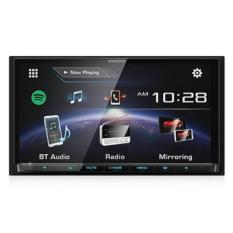 Beli Kenwood Ddx 7017Bt 7 Dengan Bluetooth Air Mirroing Hdmi Input Cicil