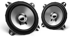 Beli Kenwood Kfc E1055 4 Coaxial Speaker Kenwood Dengan Harga Terjangkau