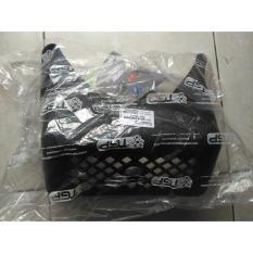 Keranjang Mio Lama / tempat bagasi barang kualitas super merk Tgp