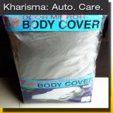 Kharisma Body Cover Sarung Penutup Mobil Toyota Kijang Kapsul Long Lgx Kharismaautocare Diskon 50