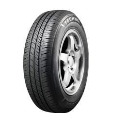 [KHUSUS PASANG DITEMPAT] Bridgestone New Techno 185/70 R14 Ban Mobil