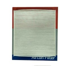 Beli Kia Filter Ac Cabin Filter Kia All New Rio Cicilan