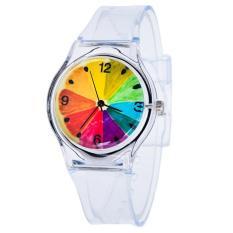 Spesifikasi Jam Tangan Anak Perempuan Cantik Anak Jam Jam Tangan Panas Siswa Murah