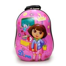 Spesifikasi Tk Tas Sekolah Anak Anak Paket Bayi 1 7 Tahun Laki Laki Dan Perempuan Kartun Lovelynbackpack Intl Yg Baik