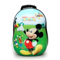 Harga Termurah Tk Tas Sekolah Anak Anak Paket Bayi 1 7 Tahun Laki Laki Dan Perempuan Kartun Lovelynbackpack Intl