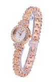 Spesifikasi King G*rl Royal Rose Gelang Emas Wanita Unik Merk Teratas Is Full Of Berlian Kristal Kuarsa Untuk Semua Wanita Dan Harganya
