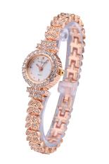 Harga King G*rl Royal Rose Gelang Emas Wanita Unik Merk Teratas Is Full Of Berlian Kristal Kuarsa Untuk Semua Wanita Online Tiongkok