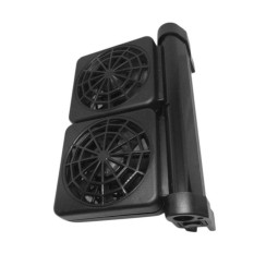 Kipas Pendingin Aquarium / Cooling Fan 3 W
