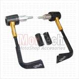 Spek Kitaco Ktc Handguard Pelindung Tangan Pro Handle Guard Vario Fi 150 Cc Hg 08 Gold Ktc