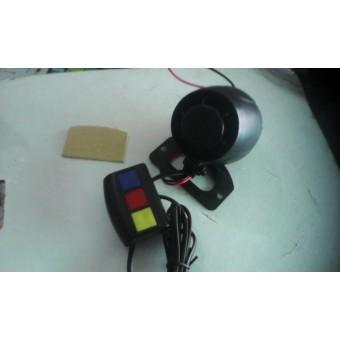 Jual Produk KLAKSON Online Terbaru di Lazada.co.id