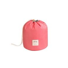 kleinsho-2015-waterproof-women-travel-dresser-pouch-polyster-makeup-cosmetic-bag-pk-intl-7320-75833066-c1d334c4630797d068ae9a9acaf5053d-catalog_233 Ulasan Harga Produk Viva Kosmetik 2015 Terbaru