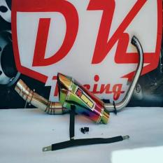 knalpot-racing-honda-verza-akrapovic-garda-rainbow-fullstainless-7643-94753345-992f12fe2a5361af88d37a4040ec4e68-catalog_233 Koleksi Daftar Harga Sepatu Futsal Diadora Garda Terlaris waktu ini