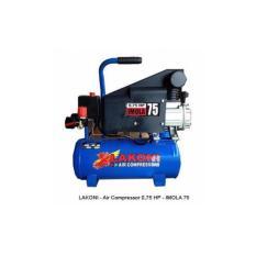 Kompresor listrik Imola 75 / Lakoni Imola-75
