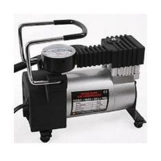 Beli Kompressor Angin Pompa Ban Fortable Online