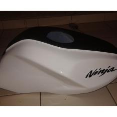 Review Kondom Tangki Ninja Rr New Model Baru Mau Beli Cek Stok Dulu Di Indonesia