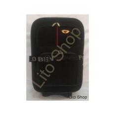 New Koper Polo Ben 24\IDR215000. Rp 400.000