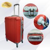 Promo Koper Travel Roda 4 Murah 24 Inch Robert Ansell Abs Hardcase Robert Terbaru