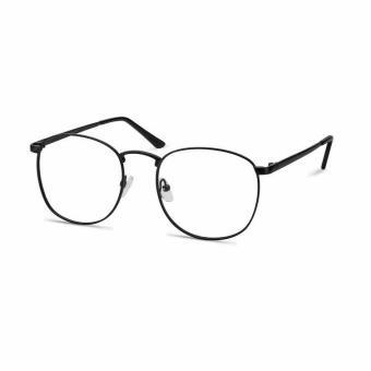 Kacamata Pria & Wanita | Lazada.co.id