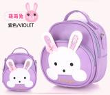 Harga Korea Fashion Style Baru Putri Messenger Tas Anak Anak Tas Online