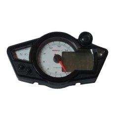 Beli Koso Speedometer Spedometer Spidometer Digital Variasi Rx1N Koso Asli