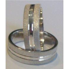 kotaperakjogja cincin kawin murah