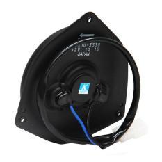 KR Denso Motor Fan AC For Honda Cielo