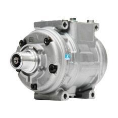 KR Kompresor AC Untuk Toyota Altis Atau Kijang Diesel