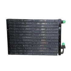 KR Kondensor AC Universal Suku Cadang Mobil [12 X 18 X 26 Mm]