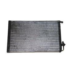 KR Kondensor AC Universal Suku Cadang Mobil [14 X 23 X 26 Mm]