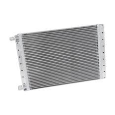 KR Kondensor AC Universal Tanpa Dryer [14 X 21 X 20 Cm]